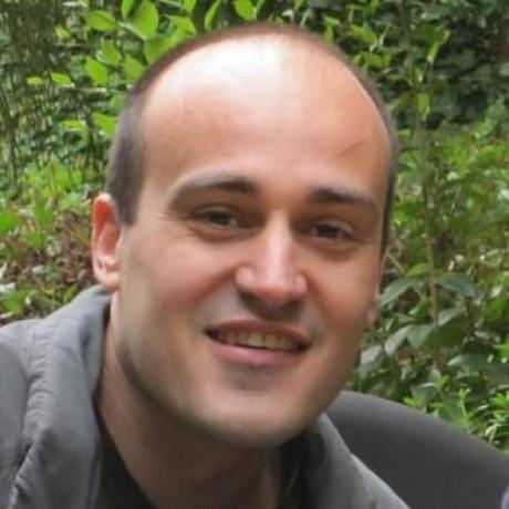 Samuel Paccoud