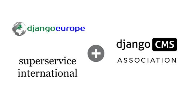 djangoeuropexsuperserviceinternational.png
